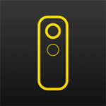 Insta360 ONE X - Simple, snappy 360 photos&video for PC