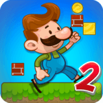 Mike's World 2 for PC