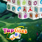 Taptiles for PC