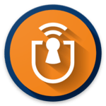 OpenTun VPN - 100% Unlimited Free Fast VPN Client for PC