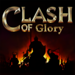 Clash of Glory for PC