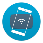 Hospitality Mobile Access for PC