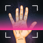 Astrology: Palm Reader, Horoscope, Birth Chart for PC