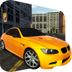 City Car Driving for PC