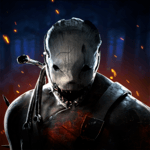 Dead by Daylight Mobile - Multiplayer Horror Game for PC