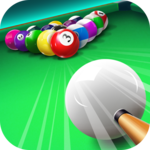 Pool Star for PC