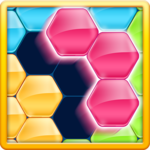 Block! Hexa Puzzle™ for PC
