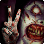The Fear 2 : Creepy Scream House Horror Game 2018 for PC