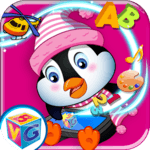Baby Games for 2 Years Old for PC