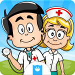 Doctor Kids for PC