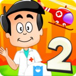 Doctor Kids 2 for PC