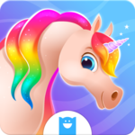 Pixie the Pony - My Virtual Pet for PC