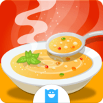 Soup Maker Deluxe for PC