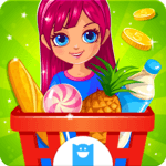 Supermarket Game for PC