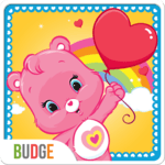 Care Bears - Create & Share! for PC