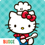 Hello Kitty Lunchbox for PC