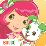 Strawberry Shortcake Puppy Palace for PC