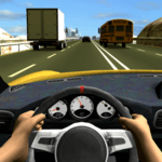 Racing Online for PC