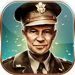Call of War - WW2 Strategy Game for PC