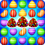 Candy Day for PC