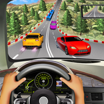 Speed Car Race 3D for PC