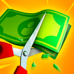 Money Buster for PC