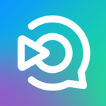 Chatoo-Video chat&Meet friends for PC
