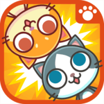 Cats Carnival - 2 Player Games for PC