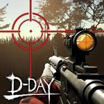 Zombie Shooting Game: Zombie Hunter D-Day for PC