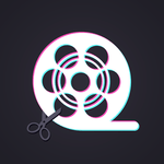 Video Editor, Video Maker & Edit Photo - LoveClip for PC