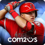 MLB 9 Innings 18 for PC