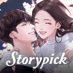 Storypick for PC