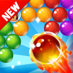 Buggle 2 - Free Color Match Bubble Shooter Game for PC