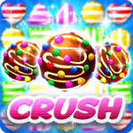 Cookie Mania - Sweet Match 3 Puzzle for PC