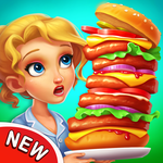 Cooking Town – Restaurant Chef Game for PC