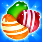 Candy Crack Mania for PC