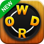 Word Connect - Word Games Puzzle for PC