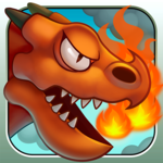 Mad Dragon for PC
