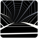 Tunnel Rush for PC
