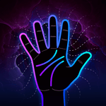 Live Palm Reader - Palmistry & Daily Horoscopes for PC