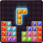 Block Puzzle Jewel for PC