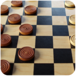 Checkers for PC