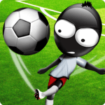 Stickman Soccer - Classic for PC