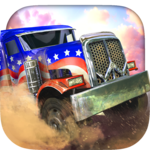 Off The Road - OTR Open World Driving for PC