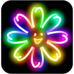 Kids Doodle - Color & Draw for PC