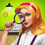 Hidden Objects - Photo Puzzle for PC