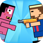 Funny Snipers - 2 Player Games for PC