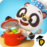 Dr. Panda Restaurant 3 for PC