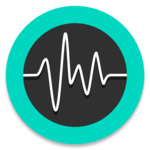 StressScan: heart rate monitoring and stress test for PC
