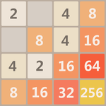 2048 Charm: Classic & New 2048, Number Puzzle Game for PC